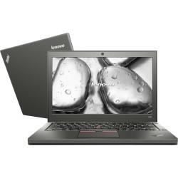 "Lenovo ThinkPad X250 12.5"" FullHD Core i7-5600U 8GB RAM 512SSD HD 4G Win7 Pro + Win8.1 (Upgrade W10) Pro 20CM001RMC"