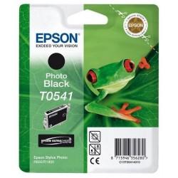 Catridge EPSON T0541 - originální