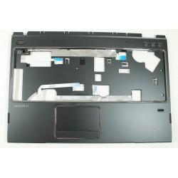 New Dell Vostro 3350 Palmrest Touchpad Assembly WITH Fingerprint Reader - 1F5KK