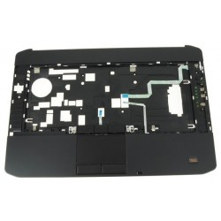 DELL Latitude E5420 palmrest vč. FIPS biometric reader - 17T1X