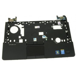 DELL Latitude E5440 palmrest vč. FIPS biometric reader - 261MD