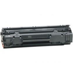 HP 435A CB435A - kompatibilný toner