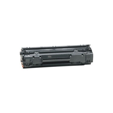 HP CB435A 435A - compatible toner