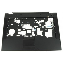 DELL Latitude E6410 ATG palmrest incl. touchpad - 2CWGH