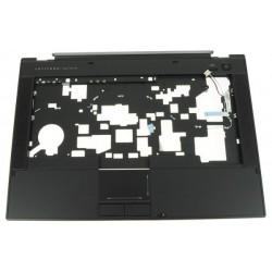 DELL Latitude E6410 ATG palmrest vč. touchpadu - 2CWGH