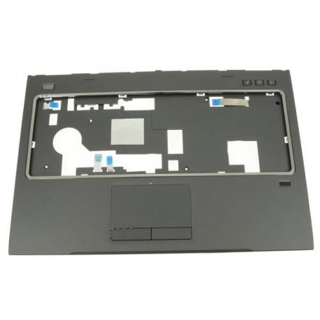 DELL Vostro 3460 palmrest incl. touchpad - 2KGWK