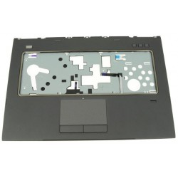DELL Vostro 3560 palmrest vč. FIPS biometric reader - 364CC