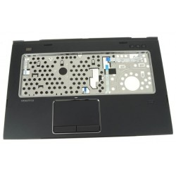 DELL Vostro 3550 palmrest vč. FIPS biometric reader - 6NWG1