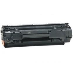 HP CB436A 436A - compatible toner