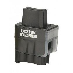 Brother LC-900BK - oryginalne wkłady
