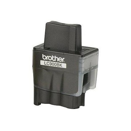 Cartridge Brother LC-900BK - Original