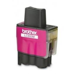 Brother LC-900M - oryginalne wkłady