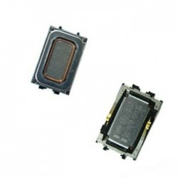 Reproduktor Nokia Lumia 510 520 630 635 710 730 735 C7 822 830 930