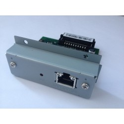 STAR IFBD-HE07 - Ethernet interface