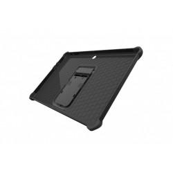 Odolné pouzdro Acer Coque Bumper pro Iconia Tab 10 A3-A30, černé