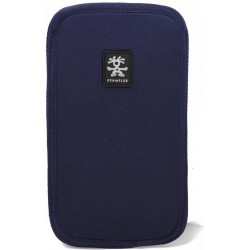 Pouzdro Crumpler Base Layer iPhone 6, (BLIPH6-002) modrá