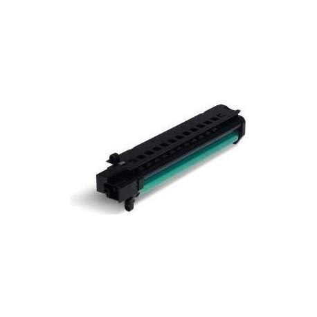 Toner Xerox WorkCentre WC412 / M15 black (113R00663) - Original