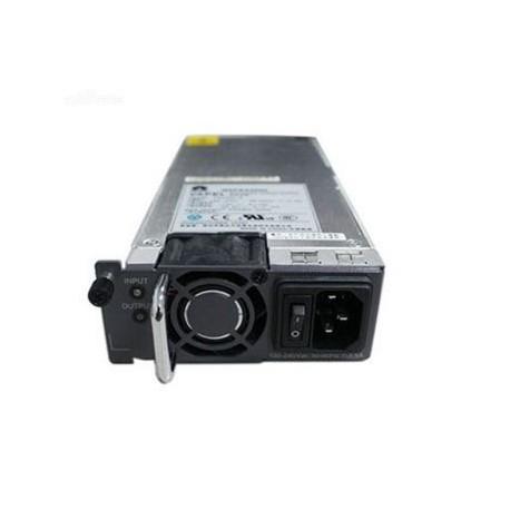 Huawei AC Power module 500W
