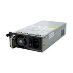 Huawei AC Power module 170W