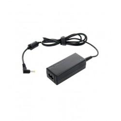 Napájací adaptér / zdroj pre notebook Lenovo 20V 2A (5.5 x 2.5)