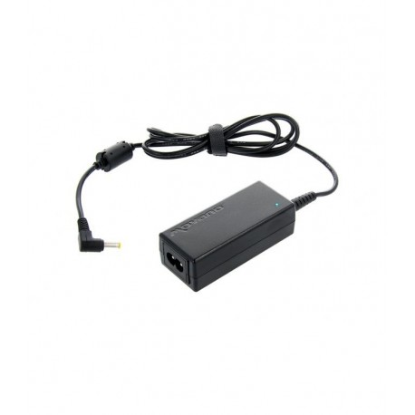 Power Adapter / resource for Lenovo 20V 2A (5.5 x 2.5)