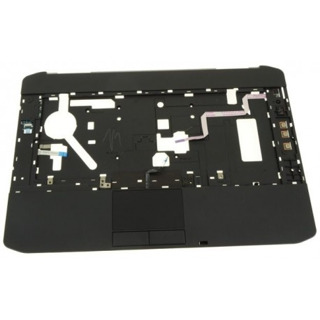 Dell Latitude E5430 Palmrest Touchpad Assembly - 88KND