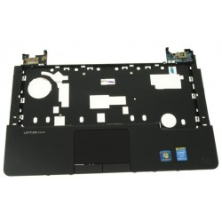 DELL Latitude E5440 single-pointing palmrest vč. touchpadu - 9P5D6