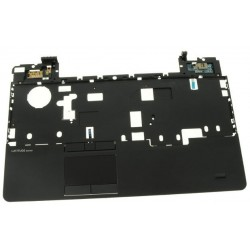 Dell Latitude E5540 Palmrest Touchpad Assembly with Fingerprint Reader - Dual Point - FWTH