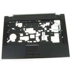 DELL Latitude E6410 palmrest incl. touchpad - GV056