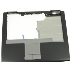 DELL Latitude D530 - palmrest vč. touchpadu - NM098