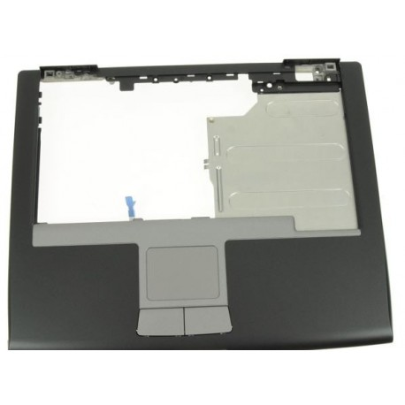 DELL Latitude D530 - palmrest incl. touchpad - NM098