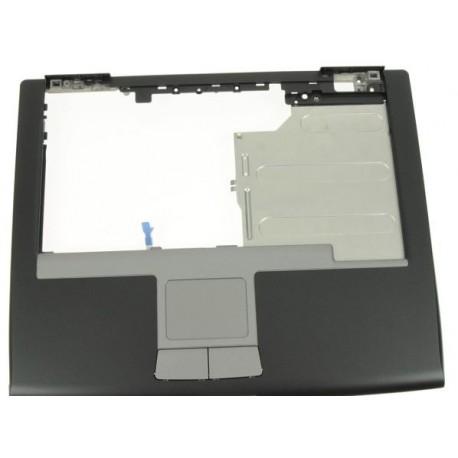 DELL Latitude D530 - palmrest vč. touchpadu - NM098