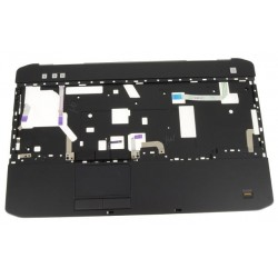 DELL Latitude E5530 dual pointing palmrest vč. biometric reader - P20YY