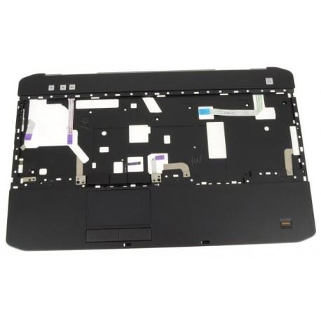 DELL Latitude E5530 dual pointing palmrest vč. biometric reader - P20YY