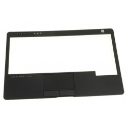DELL Latitude E6230 palmrest incl. touchpad - PH54F
