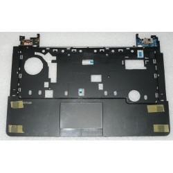 DELL Latitude E5440 single-pointing palmrest vč. touchpadu - TW3J3