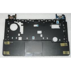 DELL Latitude E5440 single-pointing palmrest vr. touchpadu - TW3J3