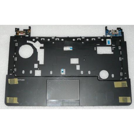 DELL Latitude E5440 single-pointing palmrest vč. touchpadu - TW3J3