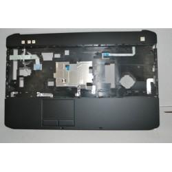 DELL Latitude E5520 5520 palmrest vr. touchpadu - V6VFN