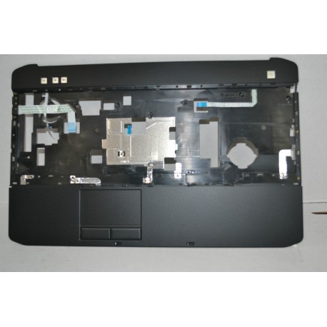 DELL Latitude E5520 5520 palmrest incl. touchpad - V6VFN