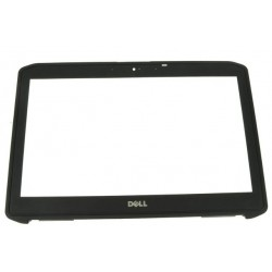 DELL Latitude E5420 5420 LED bezel with a webcam (box) - 2KV9G