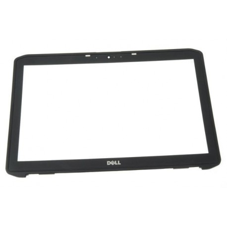DELL Latitude E5530 5530 LED bezel s webcam (rámeček) - 43N2P