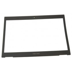 DELL Vostro 3560 LED bezel s webcam (rámeček) - 65XT2
