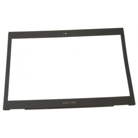 DELL Vostro 3560 with a webcam LED bezel (frame) - 65XT2