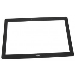 DELL Latitude E6330 6330 LED bezel (frame) - 75H13