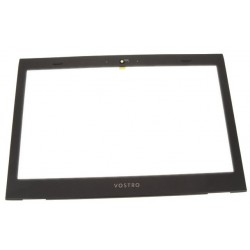 DELL Vostro 3460 with a webcam LED bezel (frame) - 781FN