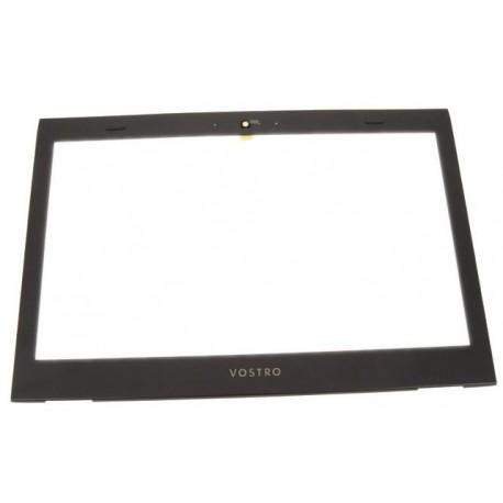 DELL Vostro 3460 LED bezel s webcam (rámeček) - 781FN