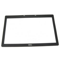 DELL Latitude E6530 6530 LED bezel (frame) - HR0R3