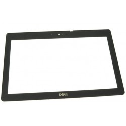 DELL Latitude E6430 6430 LED bezel with a webcam (box) - M637T