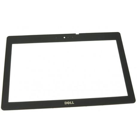 DELL Latitude E6430 6430 LED bezel s webcam (rámeček) - M637T